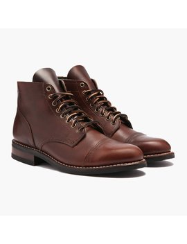 Vanguard  by Thursday Boots