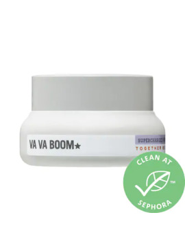 Va Va Boom Dry Shampoo And Styling Paste by Together Beauty