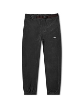 Nike Sb Fleece Pant by Nike