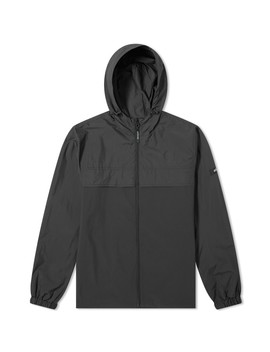 Stussy Trek Jacket by Stüssy