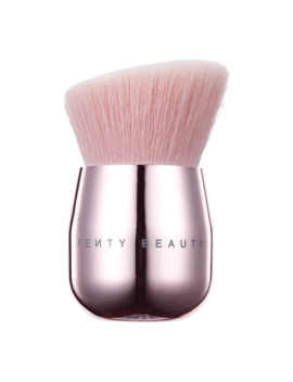 Baby 'Buki Brush 165 by Fenty Beauty