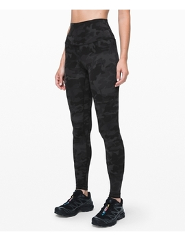 """Align Pant 31"""" Online Only by Lululemon"""