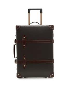 Centenary 20 Cabin Suitcase by Globe Trotter