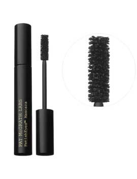 Fetish Eyes™ Mascara by Pat Mc Grath Labs