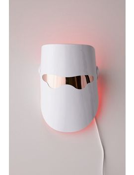 Illumi Light Therapy Mask by Urban Outfitters