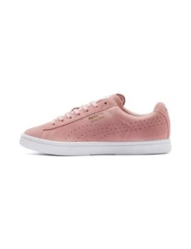 Court Star Suede Sneakers by Puma