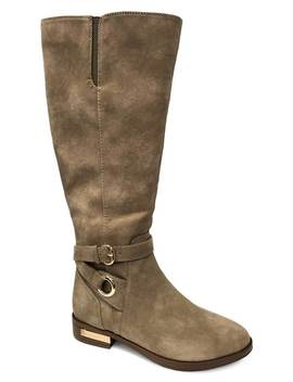 Shalah Riding Boots by Expression