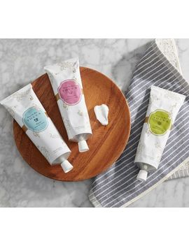 Tocca Hand Cream, Florence by Pottery Barn