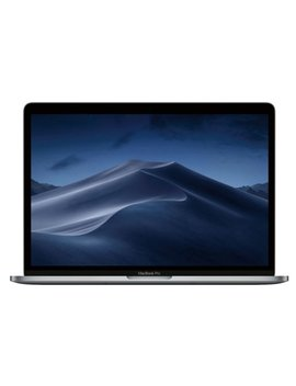 "Mac Book Pro®   13"" Display   Intel Core I5   8 Gb Memory   256 Gb Flash Storage   Space Gray by Apple"