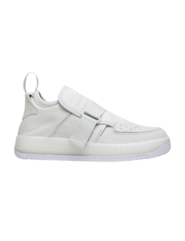 Wmns Air Force 1 Explorer Xx 'the 1 Reimagined' by Brand Nike