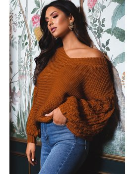 stay-with-me-sweater---rust by miss-lola