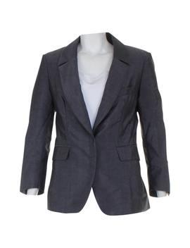 Wool Jacket by Yves Saint Laurent