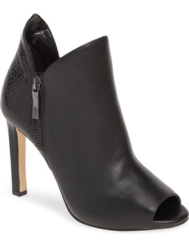 Alane Open Toe Bootie by Michael Michael Kors