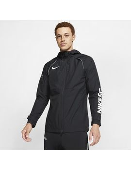 Nike F.C. All Weather Fan by Nike