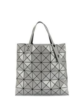 Lucent Gloss Tote Bag by Bao Bao Issey Miyake
