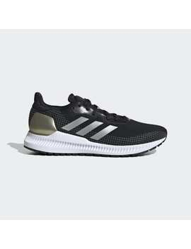 Solar Blaze Shoes by Adidas
