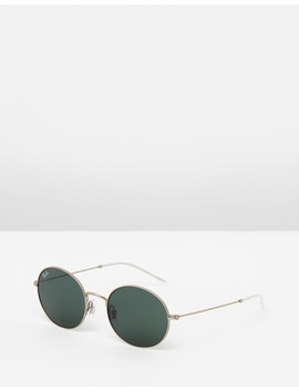 The Beat by Ray Ban