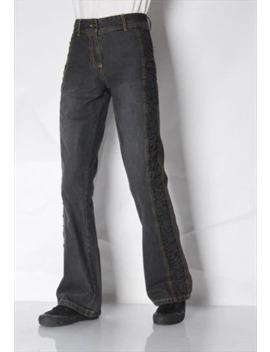 Jeans by Kaleidoo