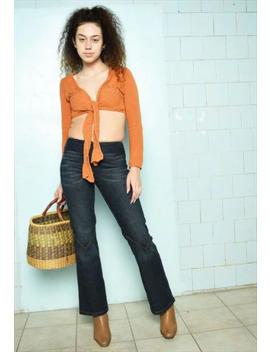 Jeans by Vintaholic