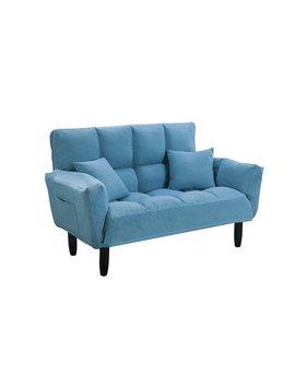 Sirugo Sleeper Sofa by Latitude Run