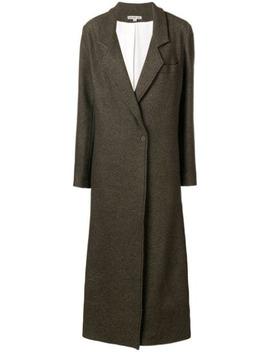 Weimar Coat by Edeline Lee
