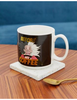 Disney Cruella Coffee Mug by Asos