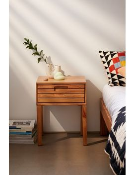 Lita Nightstand by Urban Outfitters