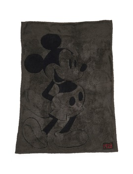 Disney® Classic Blanket by Barefoot Dreams®