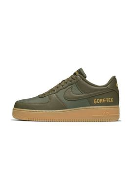 Nike Air Force 1 Gore Tex® by Nike