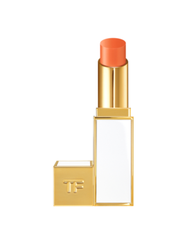 Lumière Lip by Tom Ford Beauty