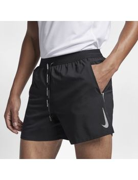 "Nike Flex Stride Men's 5\"" Running Shorts. Nike.Com by Nike"
