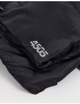 Asos 4505 Utility Singlet Bag by Asos 4505