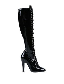 Boots by Moschino