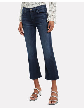 The Outsider High Waist Jeans The Outsider High Waist Jeans by Mothermother