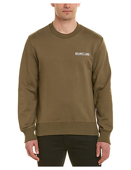 Helmut Lang Pullover by Helmut Lang