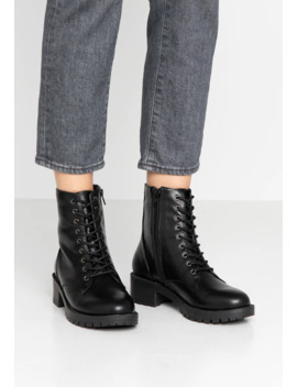 Biaclaire   Veterboots by Bianco