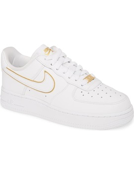 Air Force 1 '07 Ess Sneaker by Nike