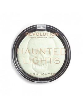 Haunted Lights Highlighter 7.5 G by Revolution