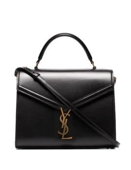сумка тоут Cassandra by Saint Laurent