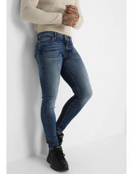 Jjitom Jjoriginal   Jeans Skinny Fit by Jack & Jones