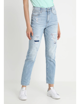 3301 High Straight 90 S   Straight Leg Jeans by G Star