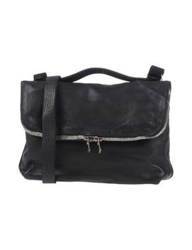 Handtasche by Guidi