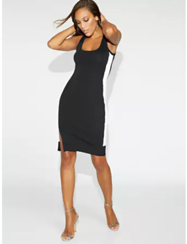 Tank Sweater Dress   Gabrielle Union Collection by New York & Company