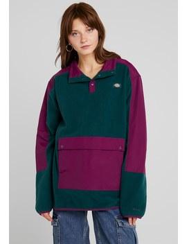 Denniston   Sweatshirt by Dickies