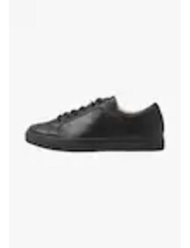 Jfwsputnik   Sneakers Laag by Jack & Jones