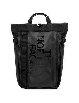 The North Face Base Camp Tote Bag by The North Face's
