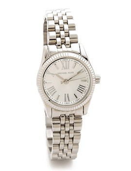 Petite Lexington Watch by Michael Kors
