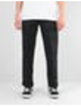 Dickies Original 874® Work Pant   Black by Route One