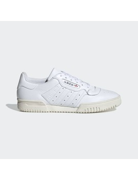 Powerphase Shoes by Adidas