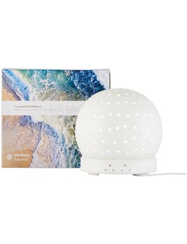 Essential Oil Diffuser by Endota Spa